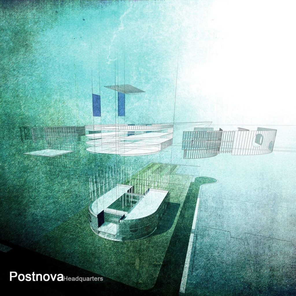 Postnova Analytics Headquarters